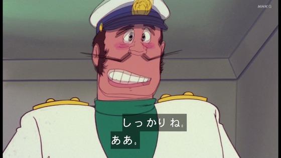 「未来少年コナン」第23話感想 画像 (51)