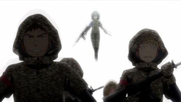 「暗殺教室」第2期 17話 (364)