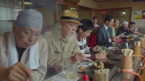 「孤独のグルメ Season8」5話感想 (55)