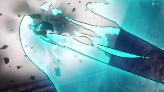 「呪術廻戦」11話感想(実況まとめ)画像 (11)