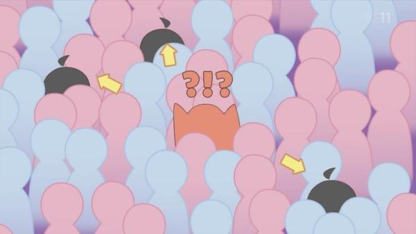 「上野さんは不器用」8話感想 (62)