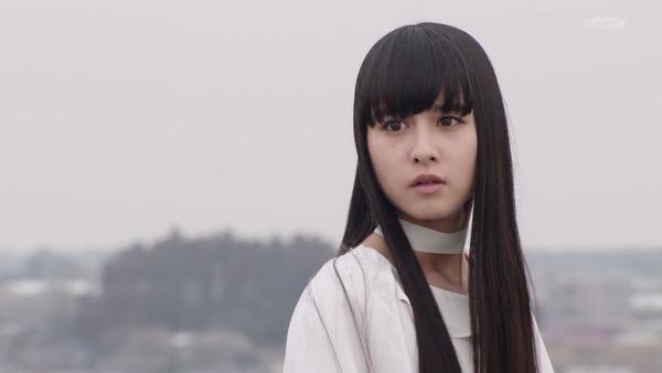 「仮面ライダージオウ」32話感想 (14)