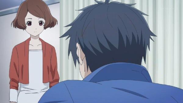 「サクラダリセット」13話 (5)