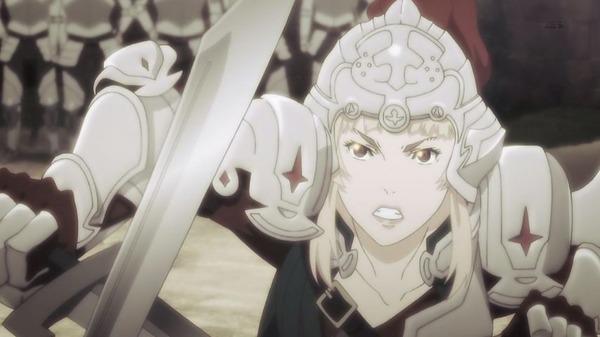 「神撃のバハムート VIRGIN SOUL」10話 (10)