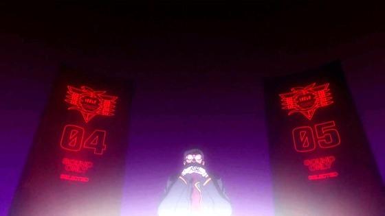 「ヱヴァンゲリヲン新劇場版:破」感想 (378)