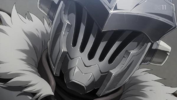 「ゴブリンスレイヤー」3話感想 (14)