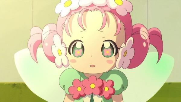「魔法つかいプリキュア!」第15話感想 (37)