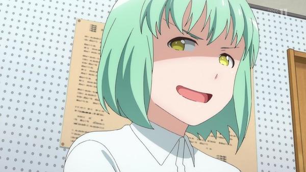 「亜人ちゃんは語りたい」8話 (31)