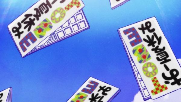 「おそ松さん」2期 5話 (33)