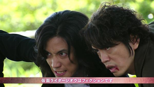「仮面ライダージオウ」5話感想 (59)
