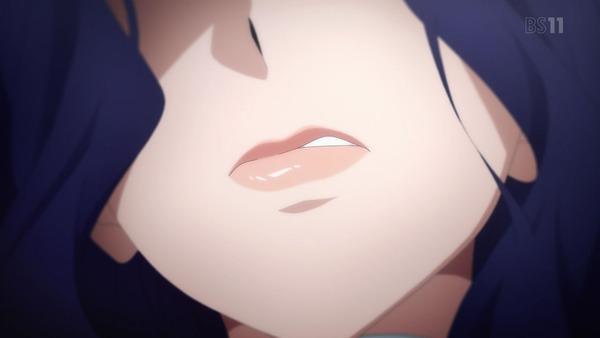 「アリシゼーション」SAO3期 15話感想 (41)