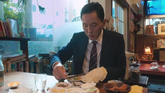 「孤独のグルメ Season9」11話感想 (62)