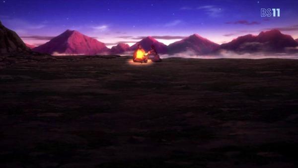 「キノの旅」6話 (24)
