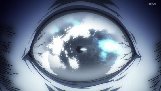 「呪術廻戦」第7話感想(実況まとめ)画像 (91)