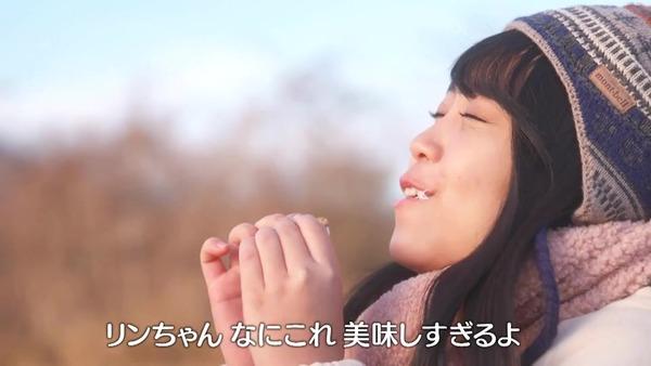 「ゆるキャン△」第11話感想 画像 (51)