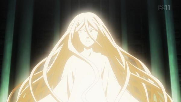 「とある魔術の禁書目録Ⅲ」3期 17話感想 (33)
