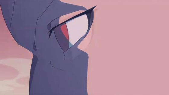 「BNA ビー・エヌ・エー」第8話感想 (148)