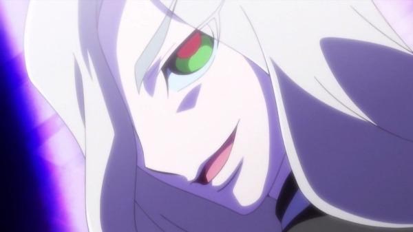 「キラキラ☆プリキュアアラモード」44話 (25)