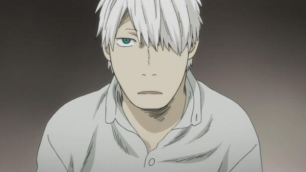 蟲師 (13)