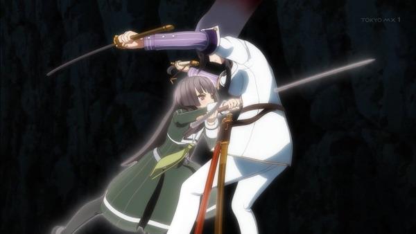 「刀使ノ巫女」12話 (66)