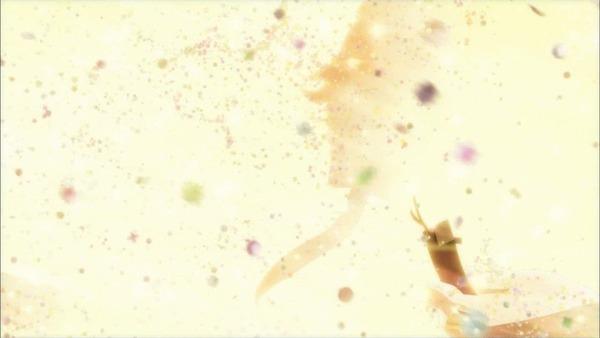 「正解するカド」12話 (76)