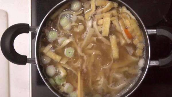 「ゆるキャン△」第9話感想 画像  (42)