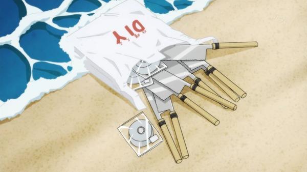 「斉木楠雄のΨ難」2期 6話 (74)