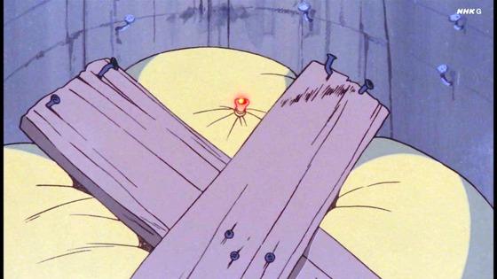 「未来少年コナン」第18話感想 画像 (120)