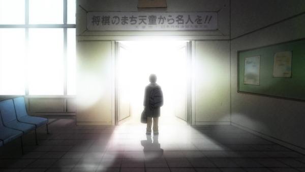 「3月のライオン」19話 (22)