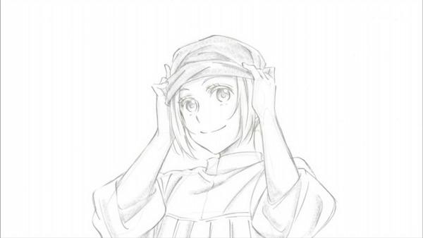 「アルテ」第5話感想 画像 (22)