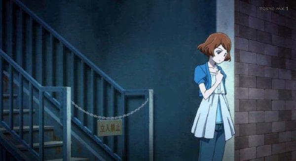 「サクラダリセット」7話 (85)