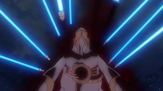 「デジモンアドベンチャー:」第10話感想 画像  (98)