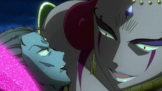「半妖の夜叉姫」第10話感想 画像  (42)