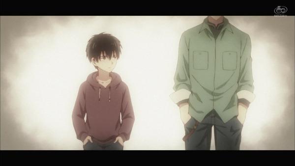 「彼方のアストラ」6話感想 (17)