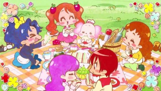 「キラキラ☆プリキュアアラモード」3話 (37)