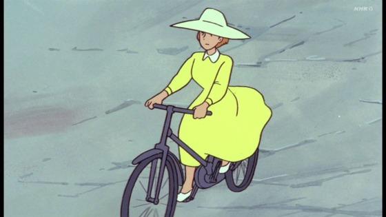 「未来少年コナン」第5話感想 (22)
