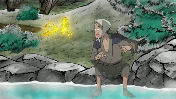「へやキャン△」8話感想 画像 (10)
