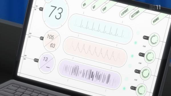 「SAO オルタナティブ ガンゲイル・オンライン」2話 (13)