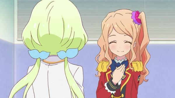 「アイカツスターズ!」第91話 (100)