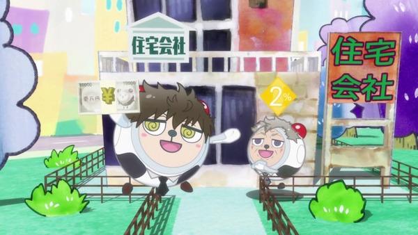 「PSYCHO-PASS サイコパス 3」2話感想 (16)