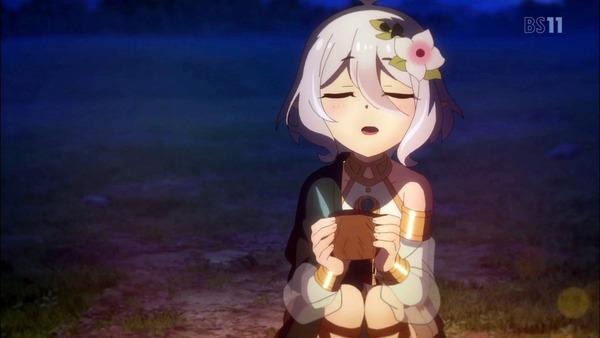 「プリンセスコネクト!ReDive」第6話感想 画像 (49)