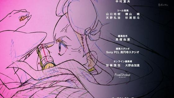 「鬼滅の刃」竈門炭治郎 立志編 第二夜 浅草編 感想 (19)
