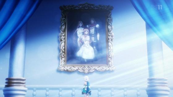 「プリンセスコネクト!ReDive」第13話感想 (1)