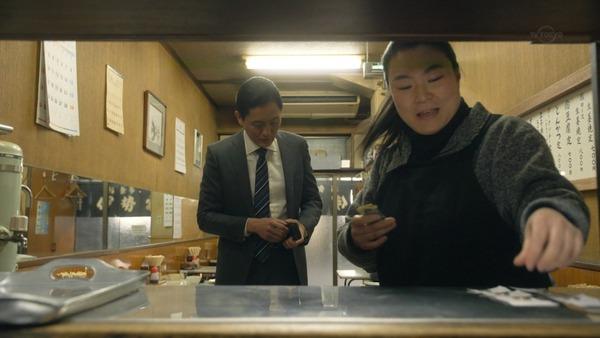 「孤独のグルメ Season6」2話 (48)