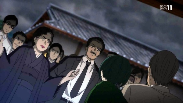 「地獄少女 宵伽」4期 5話 (36)