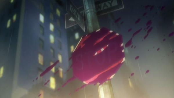 「血界戦線 & BEYOND」2期 12話 (24)