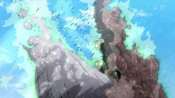 「デカダンス」第1話感想  (63)
