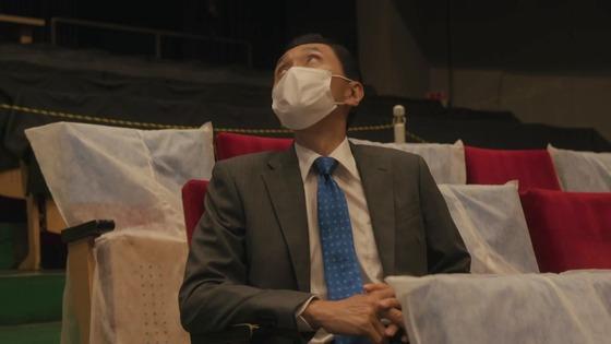 「孤独のグルメ Season9」8話感想 (30)