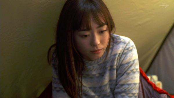 ドラマ版「ゆるキャン△」第3話感想 画像 (35)