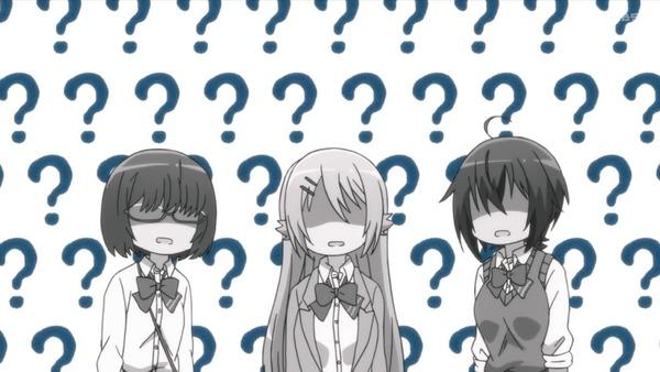 「ソウナンですか?」7話感想 (41)